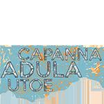 Capanna Adula-Utoe